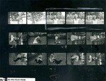 marilyn_monroe_by_sam_shaw_contact_sheet_1957_2_2