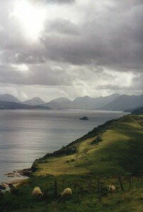 Portree_royaume
