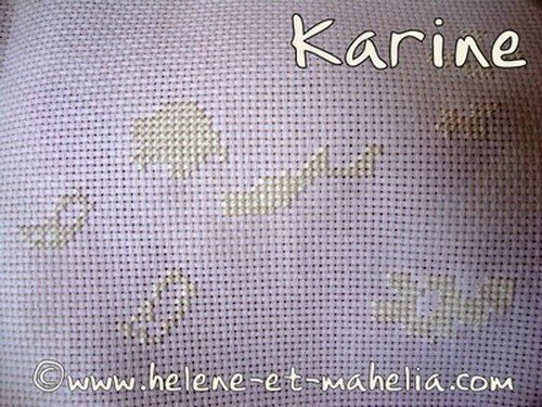 karine_salmar15_1