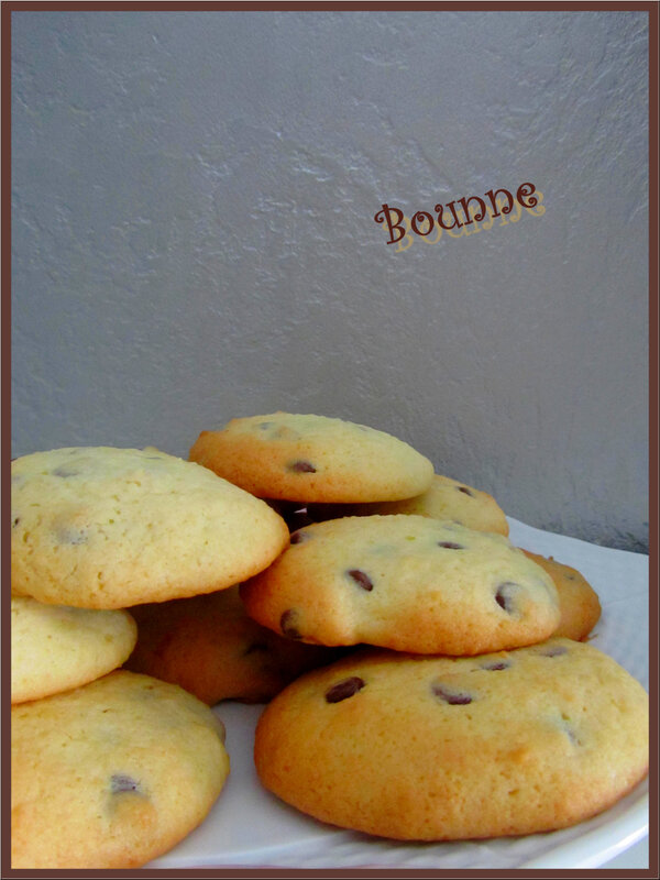 Cookies moelleux choco coco (3)