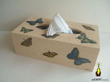 ART_boite_mouchoirs_papillons_1