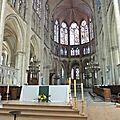 Troyes - GERARD (47)