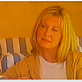 Burke's backyard (2002.07.27)