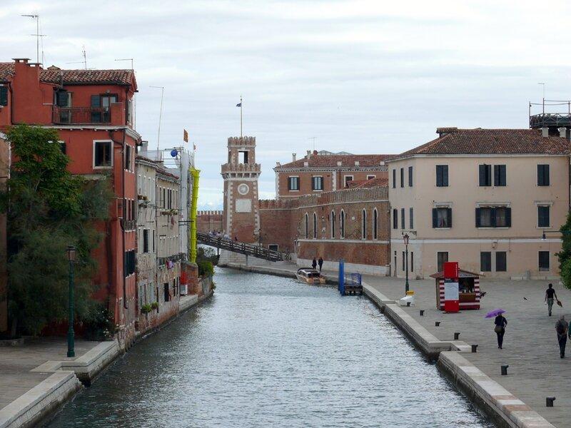 11 09 13 (Venise - Schiavoni et Arsenale)001