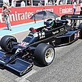 Lotus 77 Cosworth F1 3L_23 - 1976 [UK] HL_GF