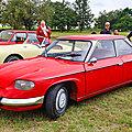 Panhard 24 CT coupé_09 - 1963 [F] HL_GF