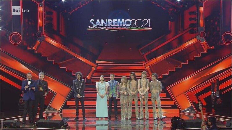 2__FINALISTI_SANREMO_06