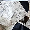Usine Céréales(archives, papiers)_4526
