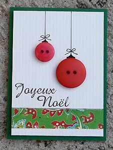091_bouton_rouge