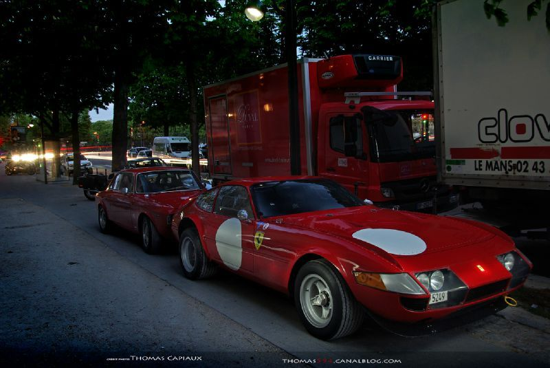 c&c+tour auto 2012 486d