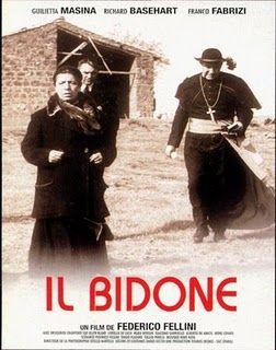 ilbidone