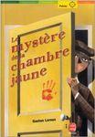 le_myst_re_de_la_chambre_jaune_2002