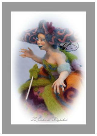 Fairy Godmother1