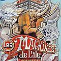 nantes-affiche-elephant-339ko
