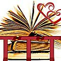 proposé par Top Ten Tuesday - Les 10 livres que vous avez voulu abandonner - le coffre de Scrat et Gloewen, couture, lecture, DIY, illustrations...