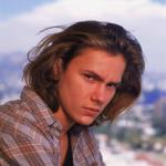 RiverPhoenix7