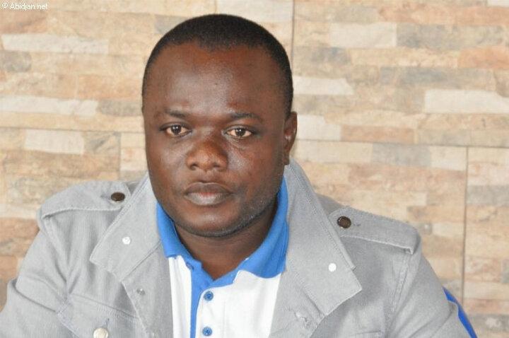 Koua Justin au peuple du Béré et du Worodougou : «Il nous faut sauver le Nord »
