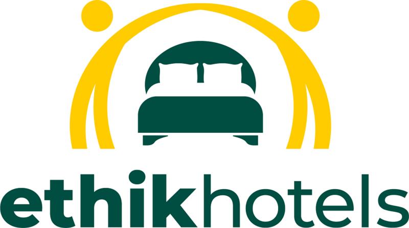 Ethik_Hotels_RVB-1