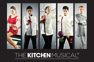 TheKitchenMusical-MEA