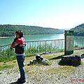 2012-05-26 Beaugeolais-Jura 028