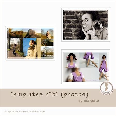preview_template_n_51_by_margote