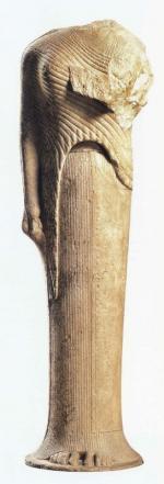 Sanctuaire-de-Samos-Kore-dédiée-par-Cheramyes-192m (1)