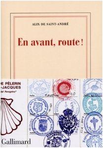 en_avant_route