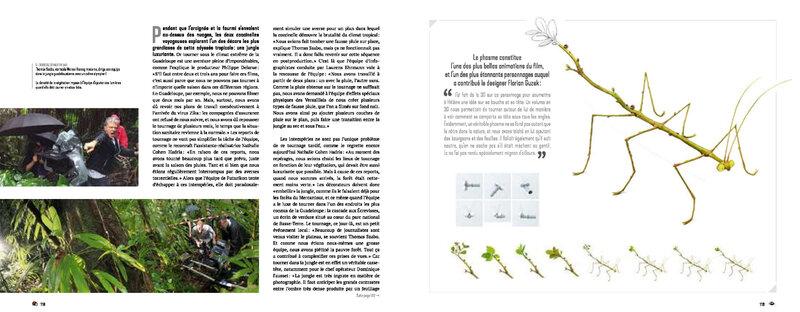 Minuscule 3-page-001