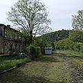 Robiac (Gard)