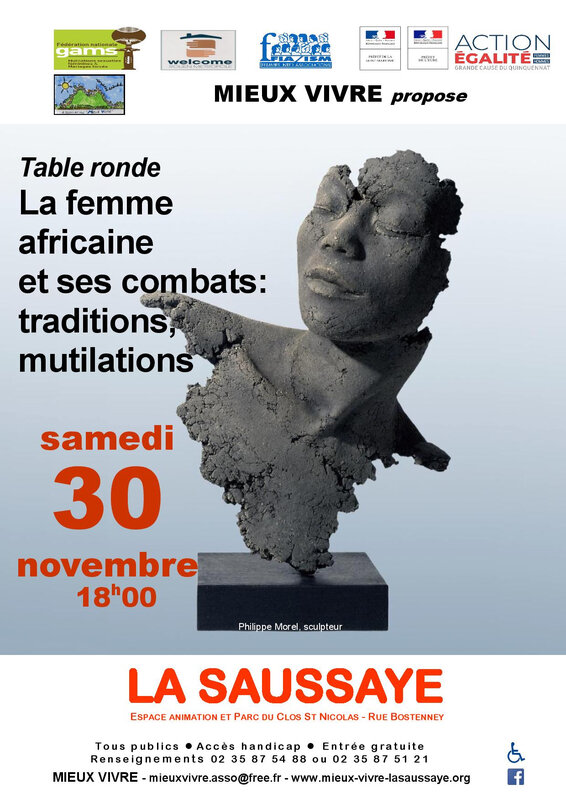 Affiche Table ronde 2-page-001
