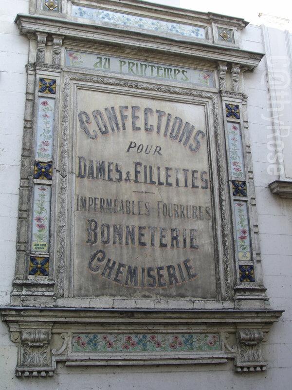 && Pont-Audemer
