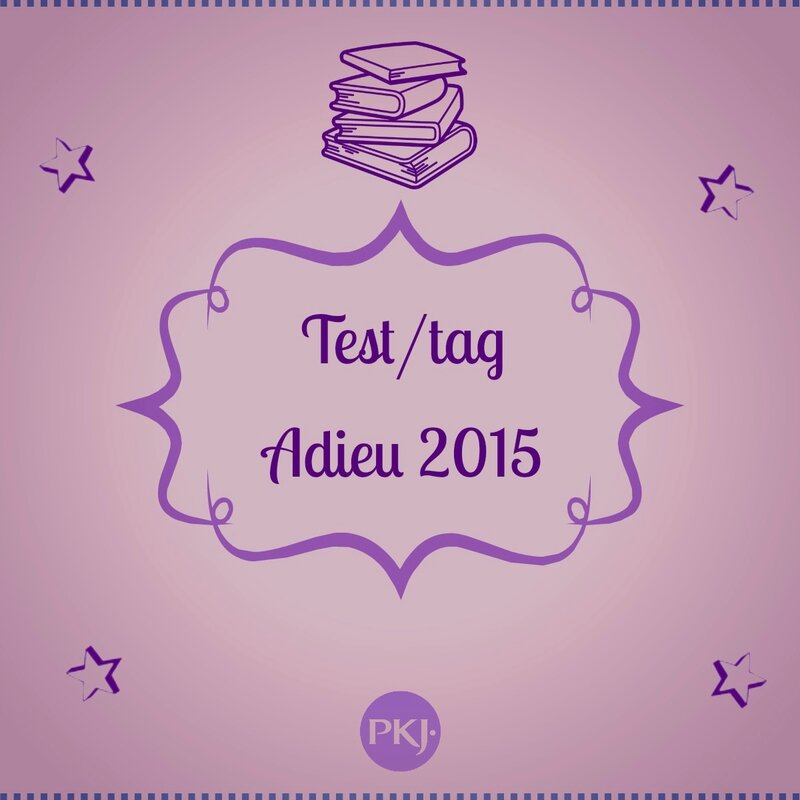 adieu-2015
