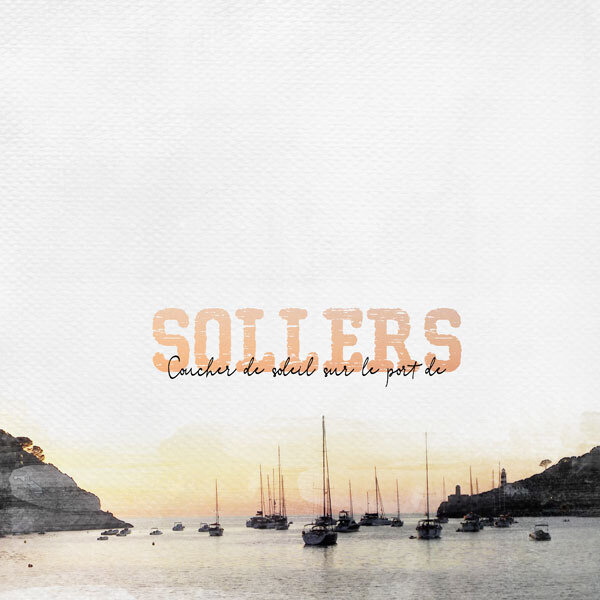 18 07 04- Sollers-1 F