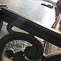 Tous sur le pont ! poèmes solidaires, poèmes sur les ponts, poèmes à écrire, à lire, à écouter ! en jeux !