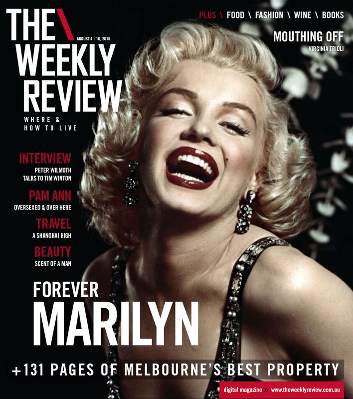 2010-08-04-the_weekly_review-australia