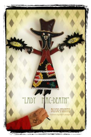 Lady Mac Death_sauv_03