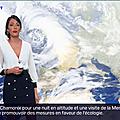 virgiliahess01.2020_02_13_meteolejournalpremiereeditionBFMTV