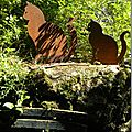 Windows-Live-Writer/jardin-charme_12604/DSCN0557_thumb