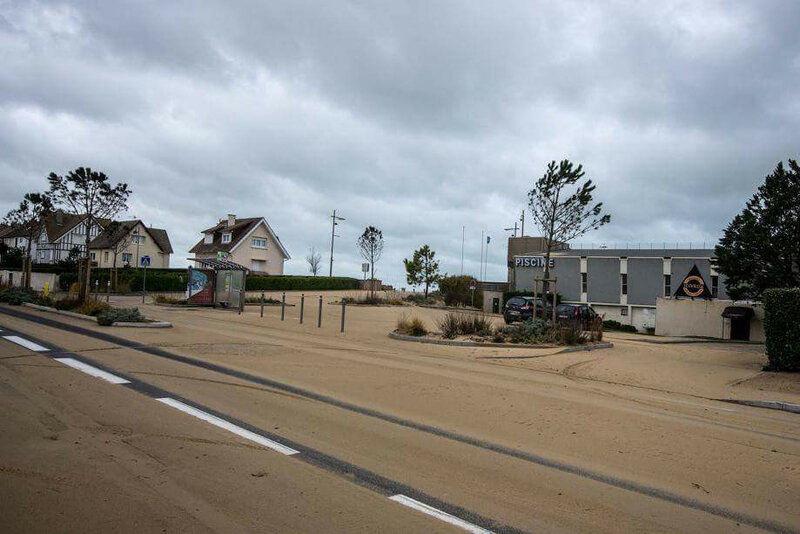 courseulles_tempete bruno_2017 12 27