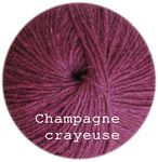 champagne crayeuse 12 2012