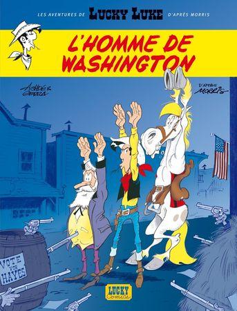 L_Homme_de_Washington