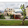 30042011-Banlieu Cetinje copie