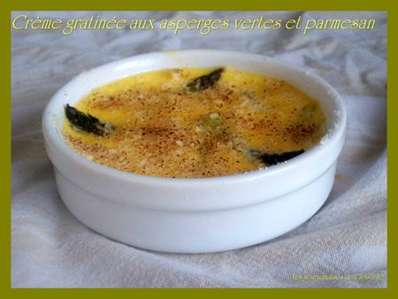cremes_asperges_parmesan