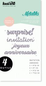 OD-181-INVITATION