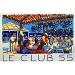 le-club-55-plage-de-saint-tropez-921851770_ML