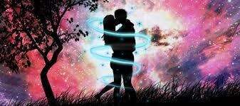 Envoutement d'amour et ses secrets DU MAITRE MARABOUT PAPA VODOU