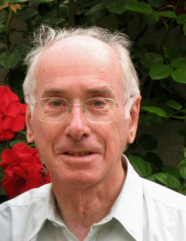 Daniel Renard, 2007