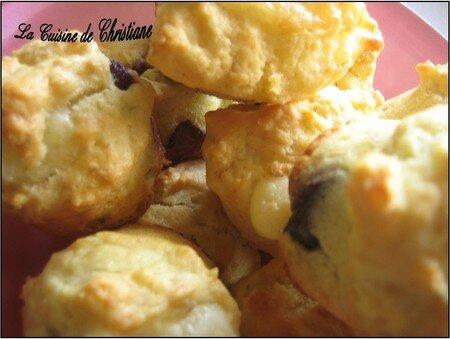 Mini_muffins_brebis_cerises