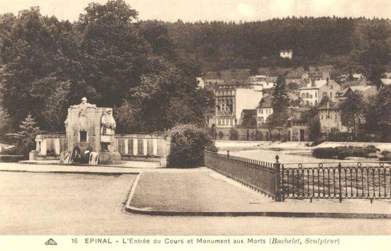 Épinal (2)
