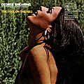 George Shearing - 1969 - The Fool On The Hill (Capitol)